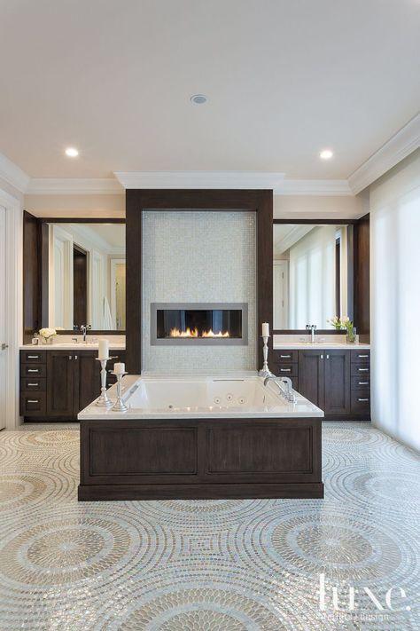 Pinterest Find Cozy Bathroom Ideas Pro Line Contractors