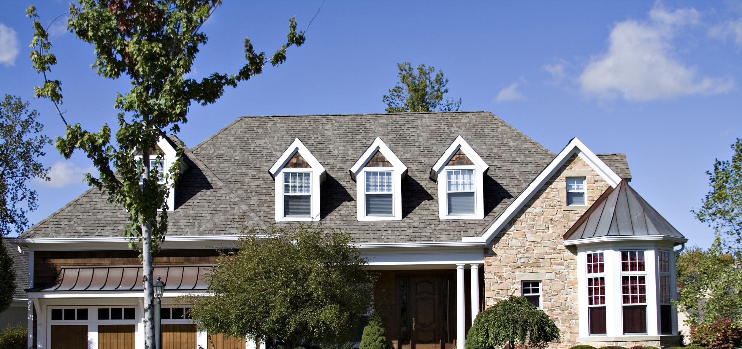homer glen roof inspection