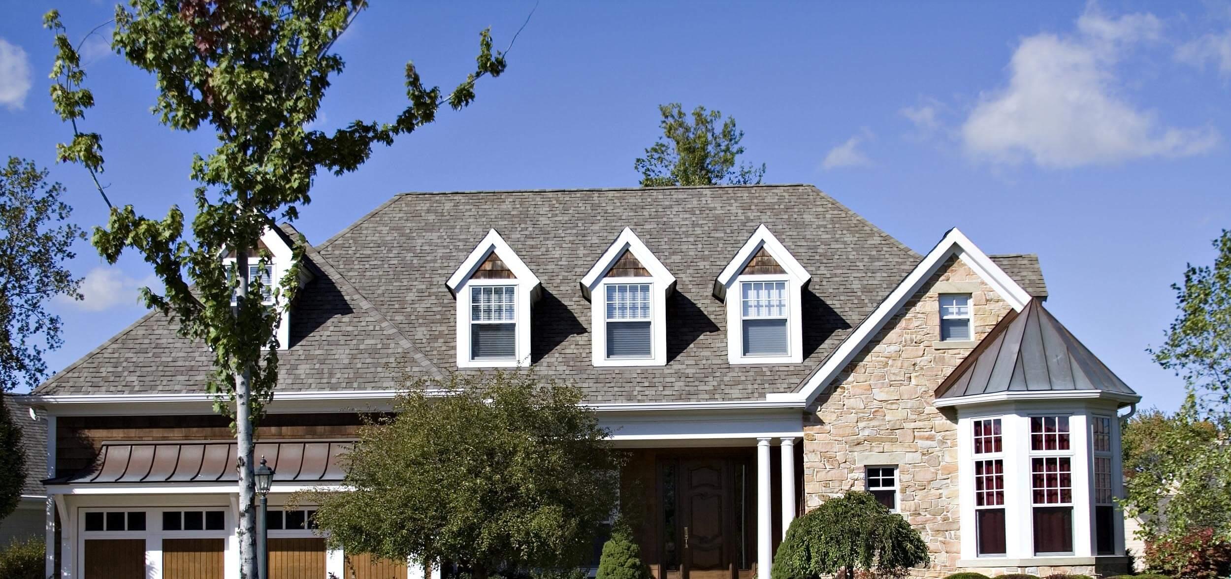 homer glen roof inspection