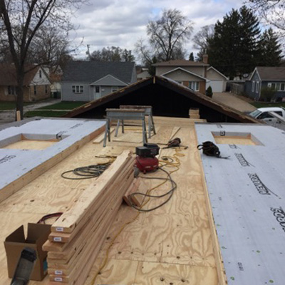 Do You Need A New Roof? 10 Ways To Tell!