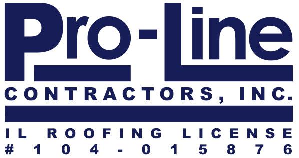 Pro-Line Contractors