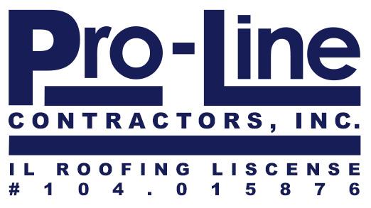 pro-line contractors - vinyl siding repair experts